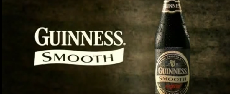 Guinness Smooth