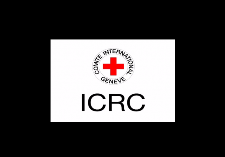 International Committee Red Cross