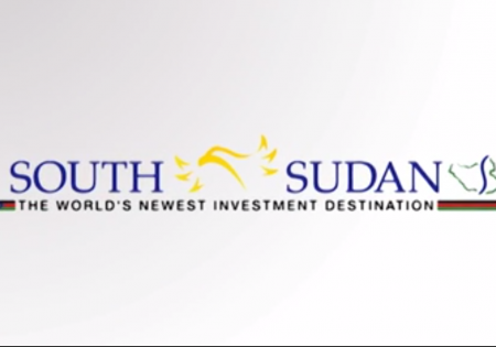 South Sudan Investment Opportunities